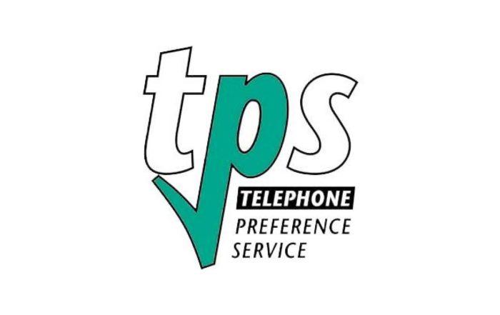 Telephone preference service